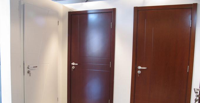 木工施工工艺及木门窗施工的要点全解