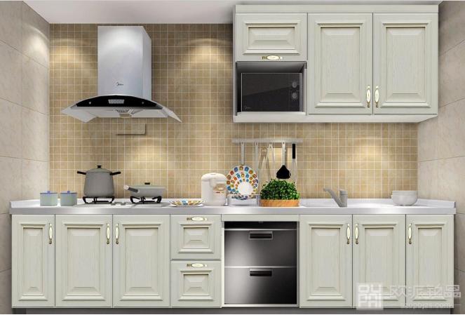 家里装修的橱柜该如何选择呢?