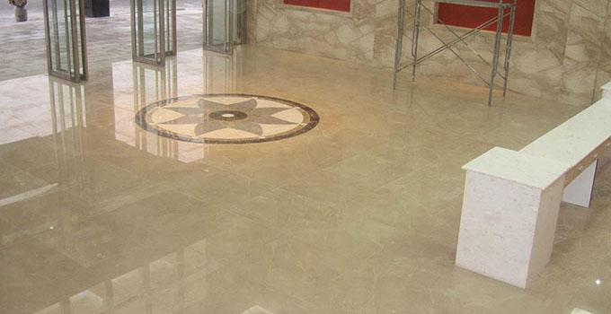 耐酸砖施工步骤及安全保护