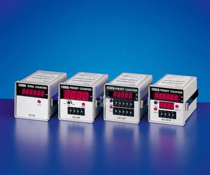 时间继电器的调节方法及注意事项
