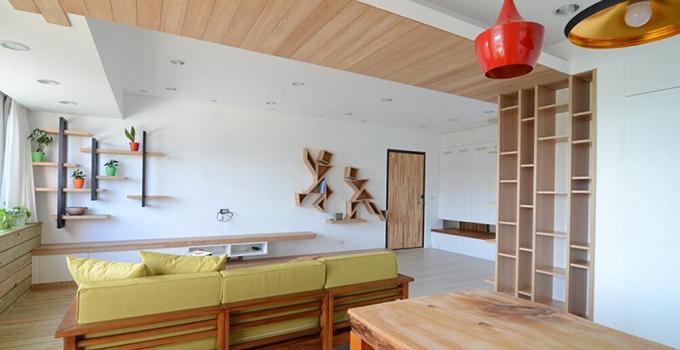 木纹砖施工工艺