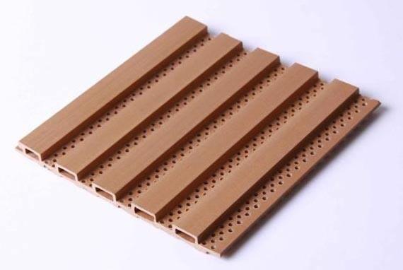 环保吸音装饰板有什么作用?