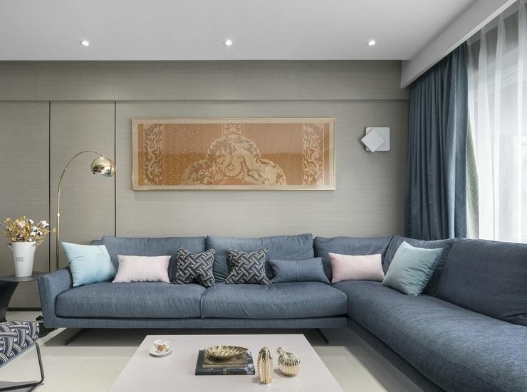 值得珍藏的客厅装修10大细节!