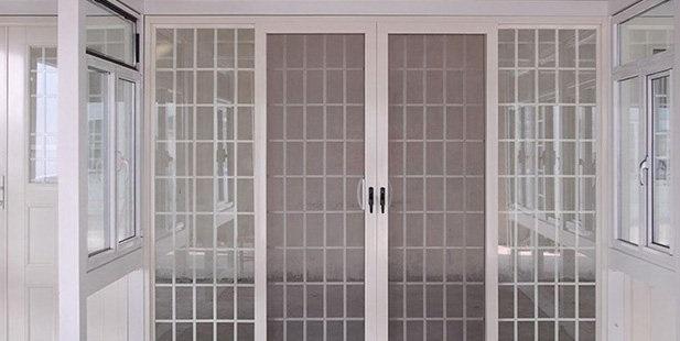 门窗工程质量验收规范,如何检验门窗隔音